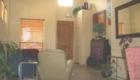Presidio living room