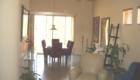 Presidio dining and living