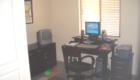 Presidio study room