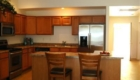 4184 N. Fortune Lp kitchen