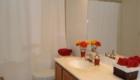 4184 N. Fortune Lp bath room