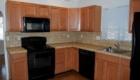 4854 E. Seneca St kitchen