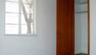 4854 E. Seneca St Room