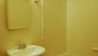 4854 E. Seneca St bath room