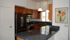 3074 N. Presidio Park kitchen