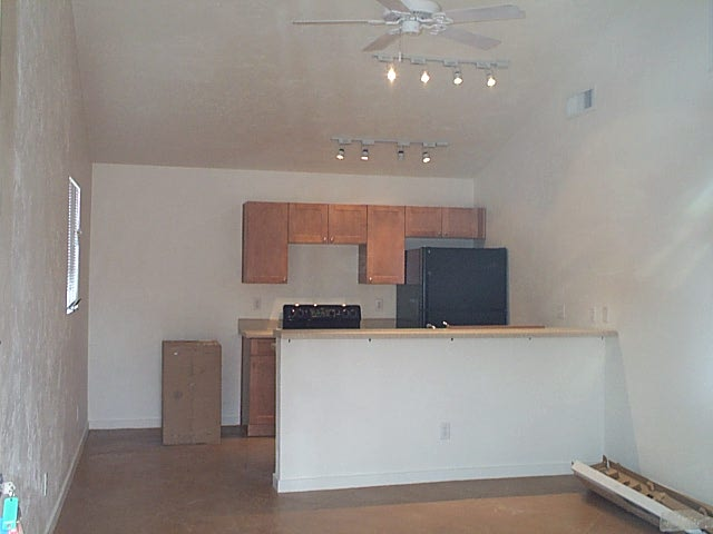 2910 E. Seneca kitchen