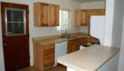 2501 Towner kitchen