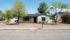 2601 E. Waverly St #1 Front 1