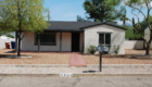 2601 E. Waverly St #1 Front 2