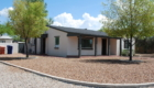 2601 E. Waverly St #1 Front 4