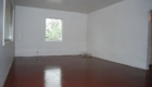 2601 E. Waverly St #1 Living 3
