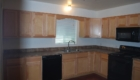 2601 E. Waverly St #1 Kitchen 1