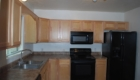 2601 E. Waverly St #1 Kitchen 2