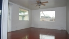 2601 E. Waverly St #1 Living