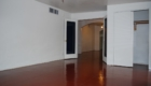 2601 E. Waverly St #1 Room 5