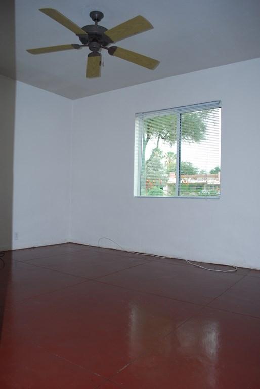 2601 E. Waverly St #1 Room 2