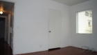 2601 E. Waverly St #1 Room