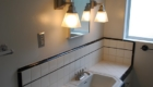 2601 E. Waverly St #1