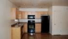 3619 N Santa Rita Ave #2 kitchen