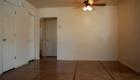 3619 N Santa Rita Ave #2