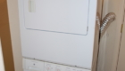 3619 N Santa Rita Ave #2 washer and dryer