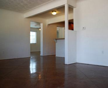 3619 N. Santa Rita Ave unit 1 #4