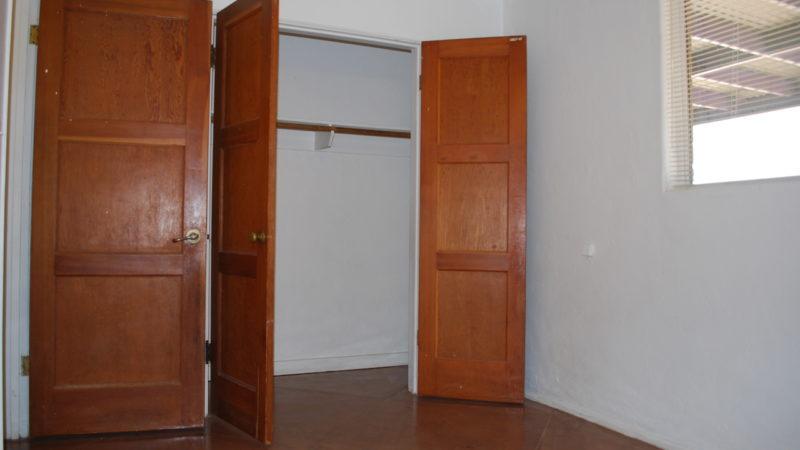 3619 N. Santa Rita Ave #1