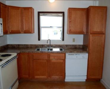 2920 E Elm St kitchen 1