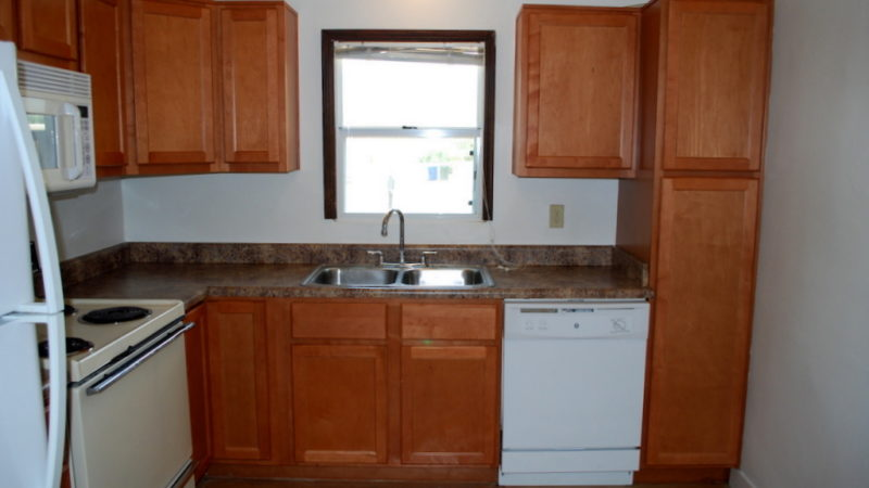 2920 E Elm St kitchen 1