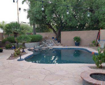 3424 N Olsen Ave Pool