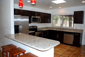 3 bedroom house for rent near u of a with 2 baths granite - 3 bedroom 2 bath for rent near me ...